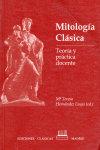 Mitologia clasica