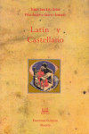 Latin y castellano en documentos prerrenacentistas