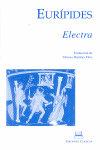 Electra (euripides)