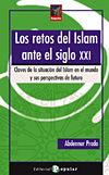 Retos del islam ante el siglo xxi,los