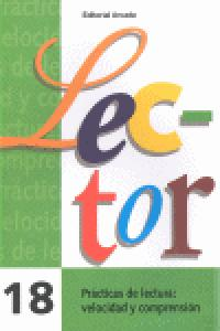 Lector 18