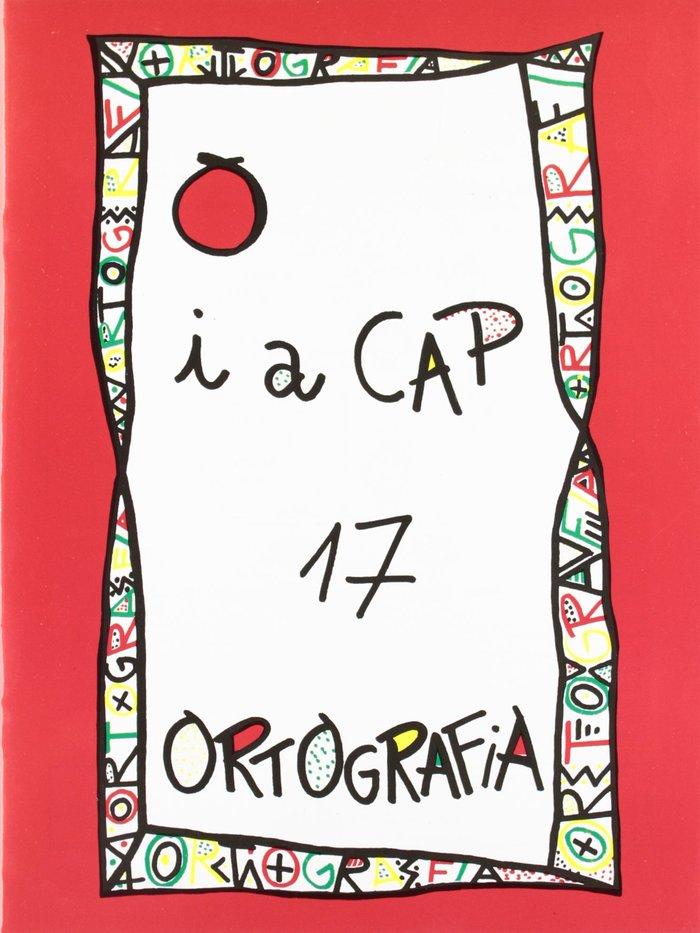 Punt i cap 17 ortografia ep serie vermella