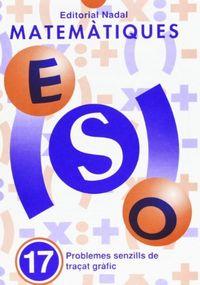 Cuaderno matematiques 17 eso (catalan)