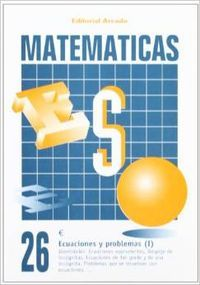 Cuaderno matematicas eso 26