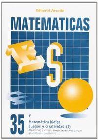 Cuaderno matematicas eso 35