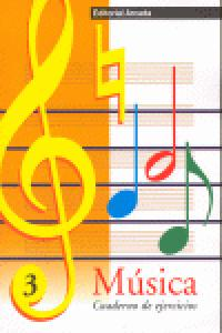 Musica 3