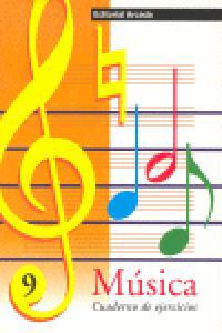 Musica 9