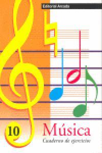 Musica 10