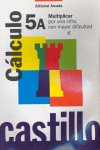 Castillo 5a calculo