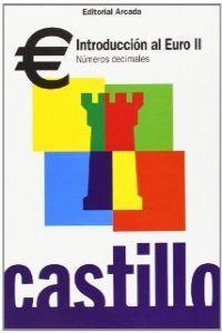 Euro 2 numeros decimales