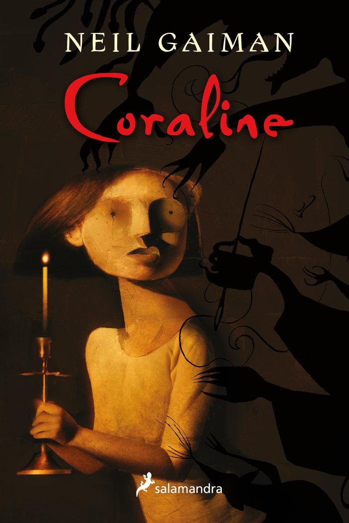 Coraline (t)