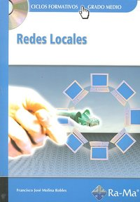 Redes locales gm