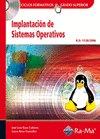 Implantacion de sistemas operativos cfs+cd