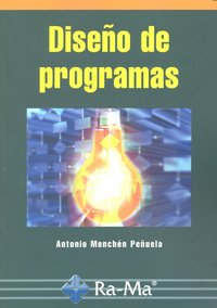 Diseño programas