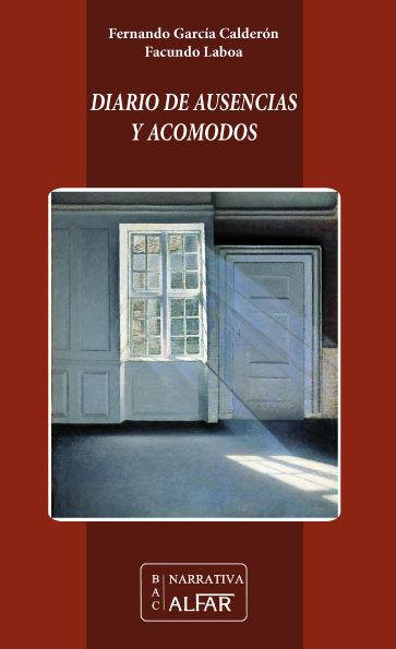 Diario de ausencias y acomodos