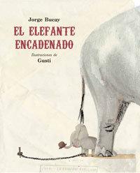 Elefante encadenado,el