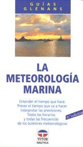 Meteorologia marina 6ªed