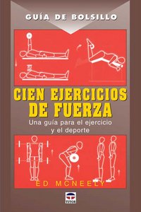 Cien ejercicios de fuerza