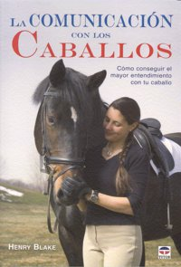 Comunicacion con los caballos,la