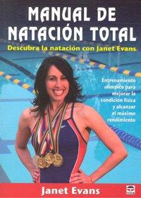 Manual de natacion total