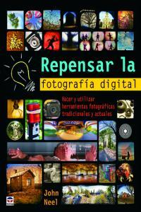 Repensar la fotografia digital