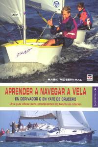 Aprender a navegar a vela 4ªed
