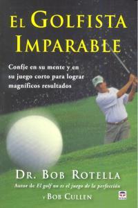 Golfista imparable,el