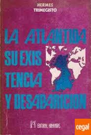 Atlantida,la