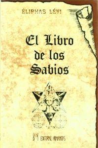 Libro de los sabios,el