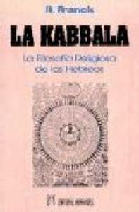 Kabbala,la