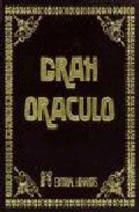 Gran oraculo