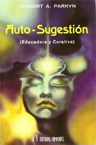 Auto sugestion