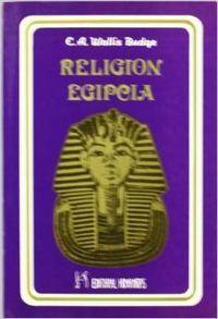 Religion egipcia