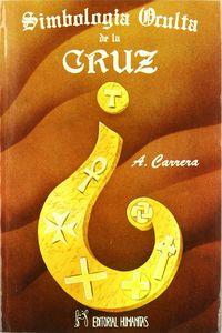 Simbologia oculta de la cruz