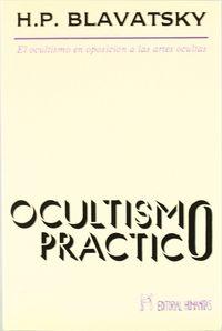 Ocultismo practico