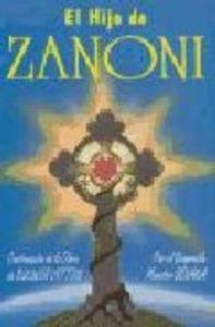 Hijo de zanoni,el