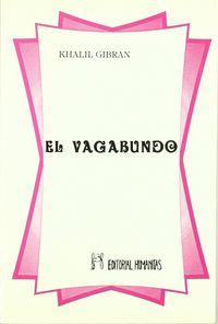 Vagabundo,el