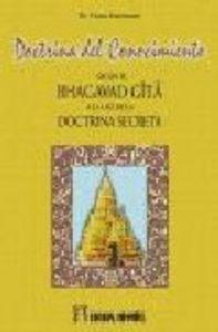 Doctrina del conocimiento