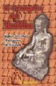 Evangelio del buddha,el