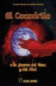 Cocodrilo,el