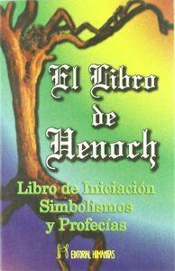 Libro de henoch,el