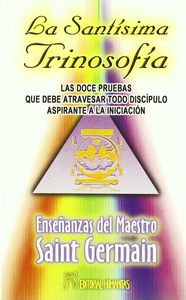 Santisima trinosofia,la