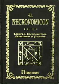 Necronomicon,el