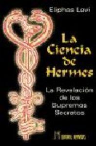 Ciencia de hermes,la