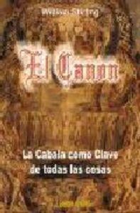 Canon,el