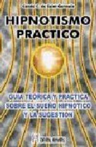 Hipnotismo practico