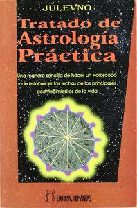 Tratado de astrologia practica