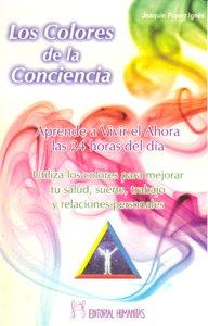 Colores de la conciencia,los