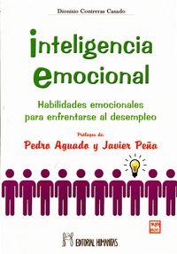 Inteligencia emocional, habilidades emocionales para enfrent