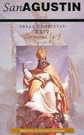 Obras completas de san agustin. xxiv: sermones (4.º): 184-27